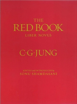 a biography of carl gustav jung a swiss psychologist Carl jung's biography and life storycarl gustav jung (26 july 1875 – 6 june 1961) was a swiss psychologist and psychiatrist who founded analytical psychology jung proposed and developed.